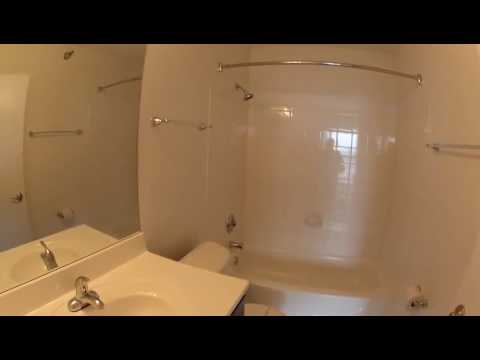 GoPro HotSpot Rentals, Gold Coast Apartments, 1 E Delaware upgraded Studio
