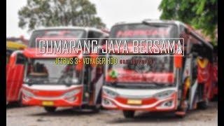 jayaborneo.com Competitors List