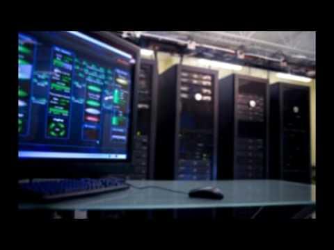 Web Container Vs  Web Server