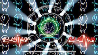 PURGE🚑 AMBULANCE SIREN MIX DJ MALLIK +A2Z M PRODUCTION HUBLI OFFICIALLY +2020🚨POLICE SIREN TRANCE