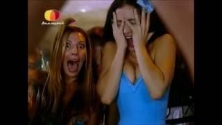 Ты моя жизнь Милашка и Мартин(Sos mi vida) Natalia Oreiro