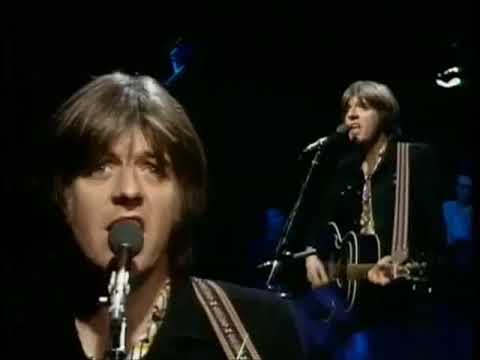 "Nick Lowe  ""I Love The Sound of Breaking Glass"""