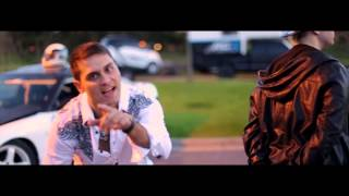 Owin ft Ale Radetic - Chica butaquera - Video Clip Oficial