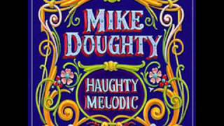 Watch Mike Doughty Madeline And Nine video