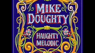 Mike Doughty - Madeline and Nine (Album Version) w/Lyrics