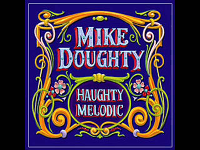mike-doughty-madeline-and-nine-album-version-w-lyrics-frushtrated