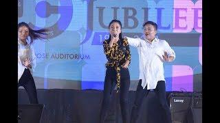 Hlimhlimi Thian rinawm PUC Diamond Jubilee.mp3