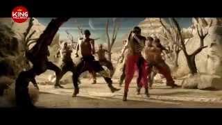 KingPallares: Hot Summer Hits 2012