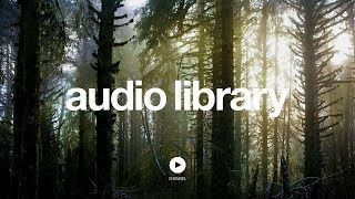 Call to Adventure - Kevin MacLeod (No Copyright Music)