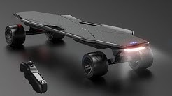 5 Best Electric Skateboard On Amazon - Top Fast Electric Skateboard Of 2018