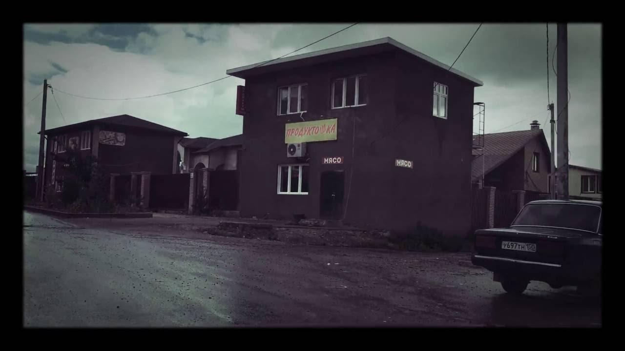 дома черкизово | дома черкизово пушкинский район |купить дом в .