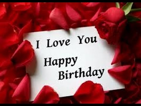 Sweet Happy Birthday Messages For Friends And Family Birthday Happy Birthday Wishes To Sweet