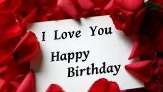 Sweet Happy Birthday Messages For Friends and Family||Birthday Wishes: Thousands of Birthday Messgs