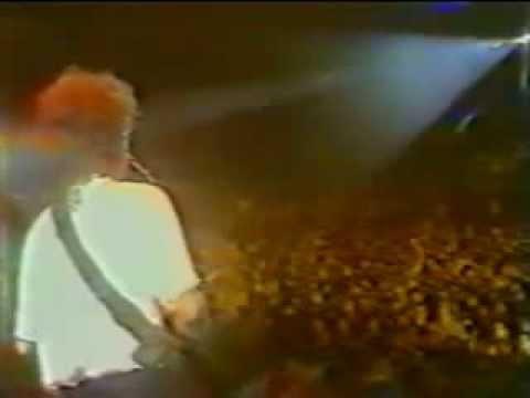 soda-stereo---el-cuerpo-del-delito---estadio-obras---1988