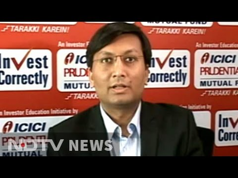 Invest For Long Term Via SIPs: Chintan Haria