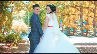 Mazin & Maha Part -3 #Wedding in Hildesheim - Nishan Baadri by Dilan Video 2018