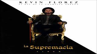 Kevin Florez - De Amor Nadie Se Muere