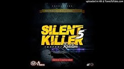 Ngonie Kambarami ft Souljah Love -mind your hokoso  pro by Tman Mount Zion