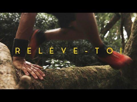 Relève-Toi | Court Métrage Chrétien
