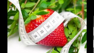 худеем без диет и мучений