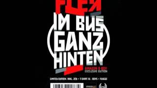 Fler feat G Hot und Silla Geldregen