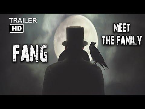FANG | TRAILER 1 | 2020 | 388 Studios