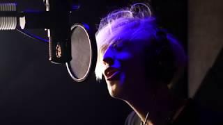 J Nanks - Bandit Remix (RIP Juice WRLD) Tribute Video