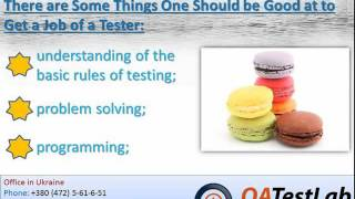 6 Skills One Needs to Become a Good Tester