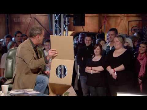Top Gear - 14x01 - Cardboard Crapper