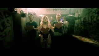 The Coronas - Listen Dear