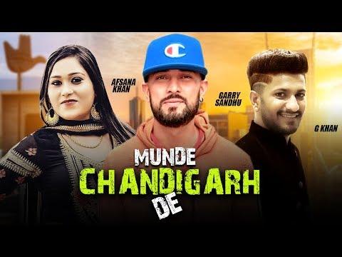 munde-chandigarh-de-|-garry-sandhu-|-g-khan-|-new-punjabi-songs-|-latest-punjabi-song-|-gabruu