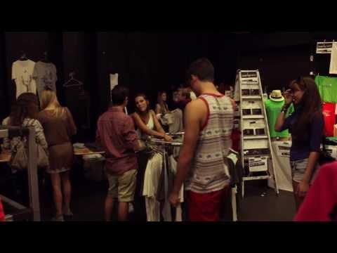 Shirty Fashion Fair - Recap