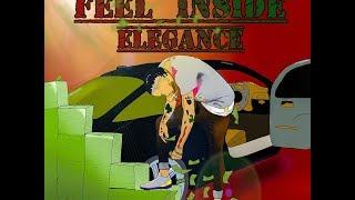 Elegance - Feel Inside (Audio)
