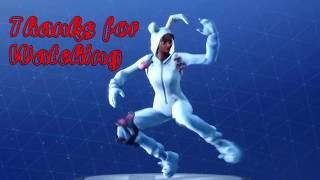 Were going on a trip (Fortnite)