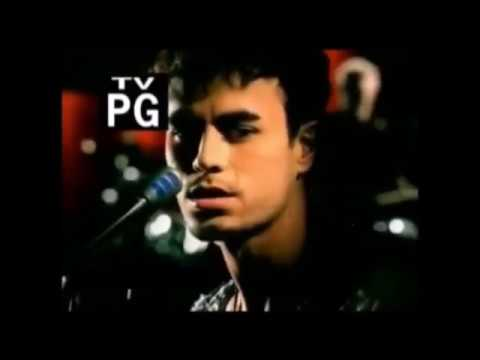 Enrique Iglesias - Behind The Music - ss en Français