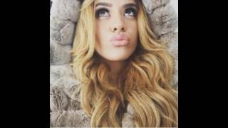 Dinah Jane - No Rush  (Audio)