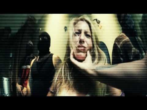 Semicolon - schwuler Kurzfilm from YouTube · Duration:  27 minutes 5 seconds