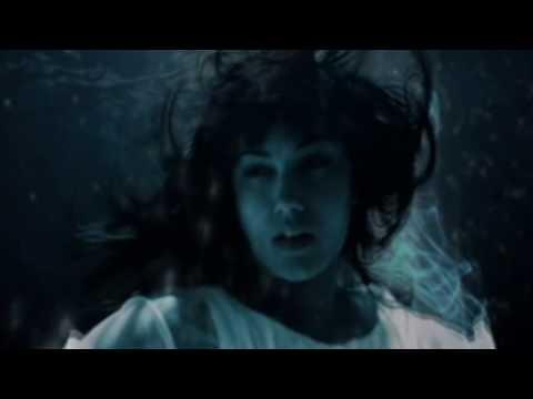 Jason Becker - Blue