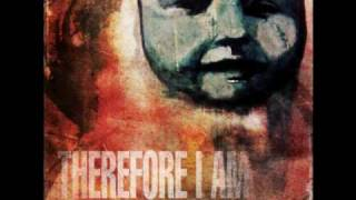 Watch Therefore I Am You Leave video