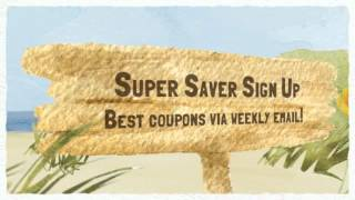 Printable Coupons Online! - How to Find Free Printable Coupons Online!