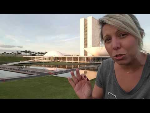 Notícias de Brasília!