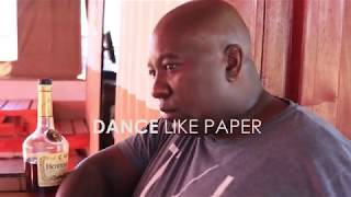 DANCE LIKE PAPERS 707 (Official Video) - Papers 707, Mark Khoza ft ThackzinDj, Renolda & Dj Bat
