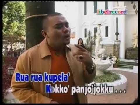 Ivan Saputra - Ngekkeki Koccikang