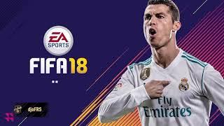 FIFA18 - FAIL DU GARDIEN, EA SPORT ? - FAIL #004