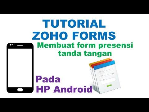 cara-membuat-presensi-online-dengan-tanda-tangan-digital-di-zoho-forms-pada-hp-android