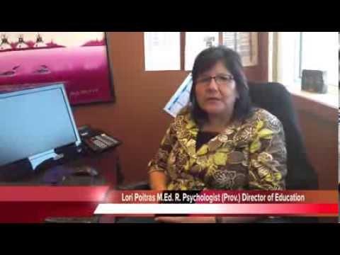FHQTC Education Department
