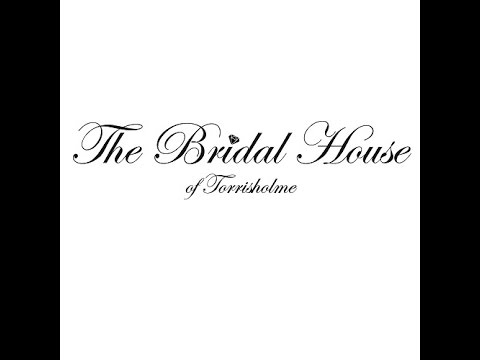 The Bridal House of Torrisholme 2016 weddings.