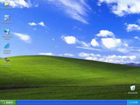 league of legends free download windows xp
