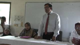 Open Bangla-Bangladesh Open University Laboratory School-New Hope New Dream, 25 August , 2014