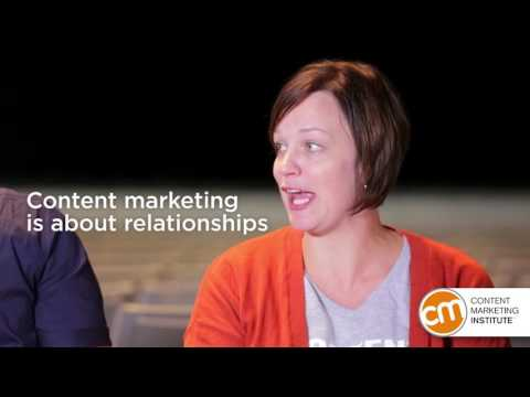 Content Marketing Strategy Sessions - Your 2017 Content Marketing Goal